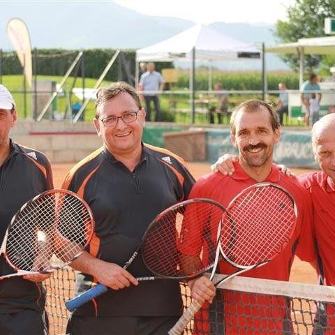 Zum 30. Mal wird Mitte August in Altenstadt der Montfortcup stattfinden.