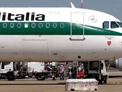 Ab Herbst gibt es einen neuen Direktflug nach Mailand.