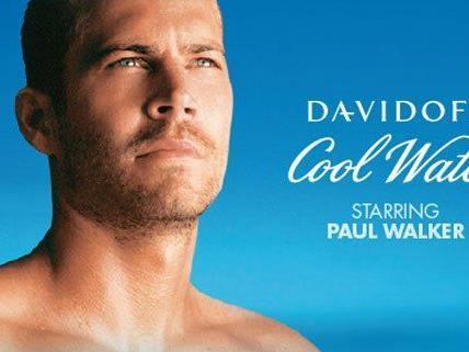 Love The Ocean 2: Neue Kampagne von Davidoff