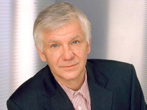 Ehemaliger ORF-Journalist Thomas Ortner im Alter von 64 Jahren verstorben.