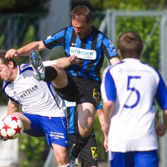 Zwei Tore reichten SK Brederis im Montafon nicht zu einem Testsieg.