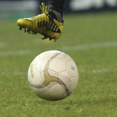Viele Tore brachte die 8. Runde der Erste Liga