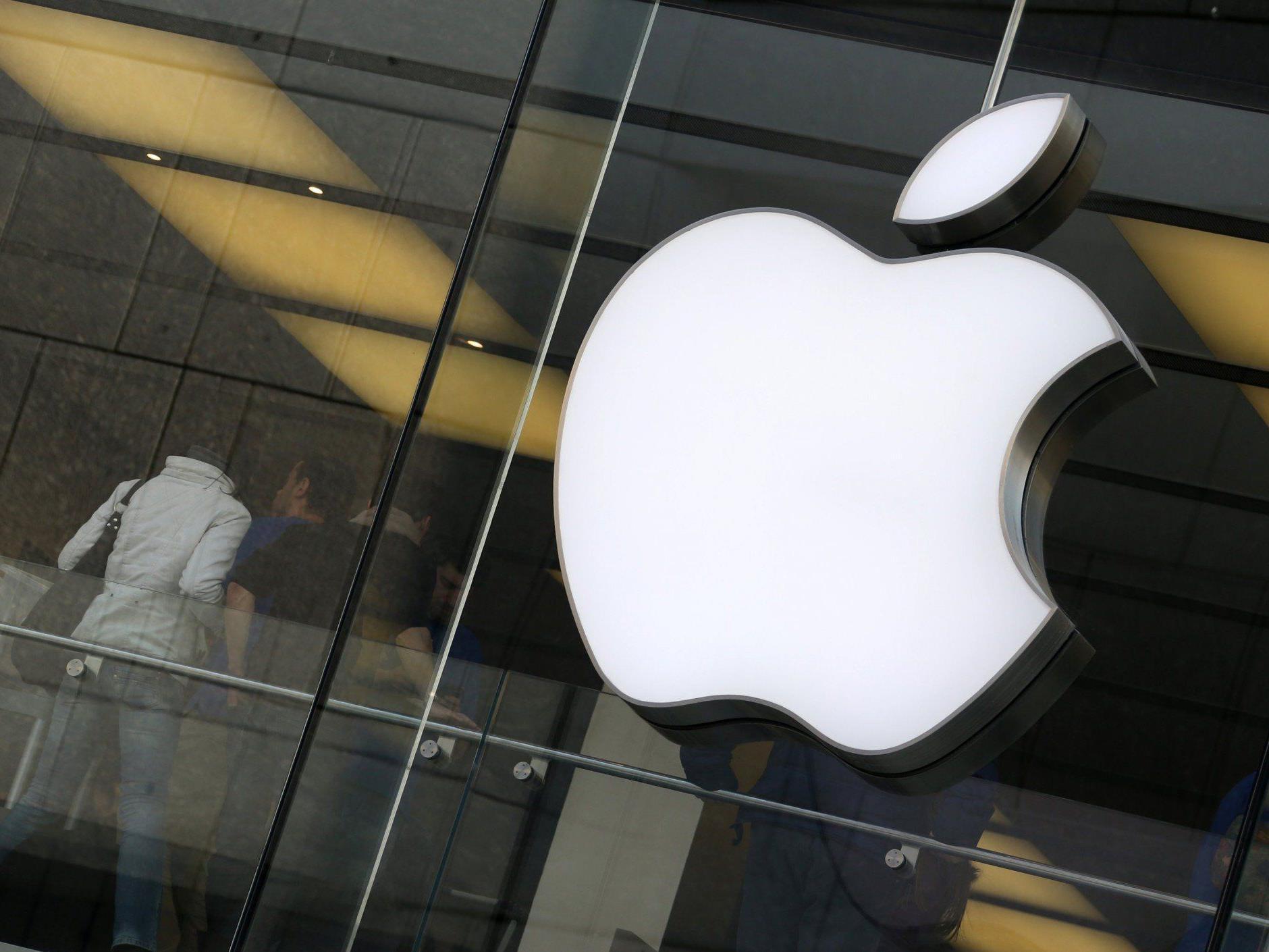 Am 10. September stellt Apple das neue IPhone vor. Ein neues IPad gibt es voraussichtlich noch vor Weihnachten.