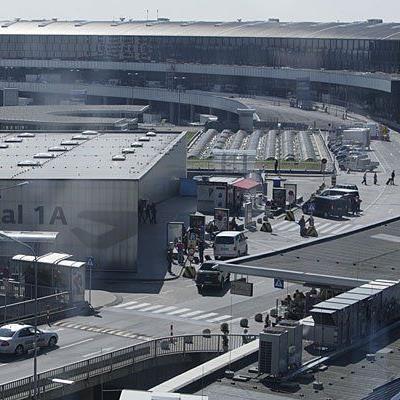 Flughafen Wien - Experten sehen ein Drittel weniger Gewinn bis Juni