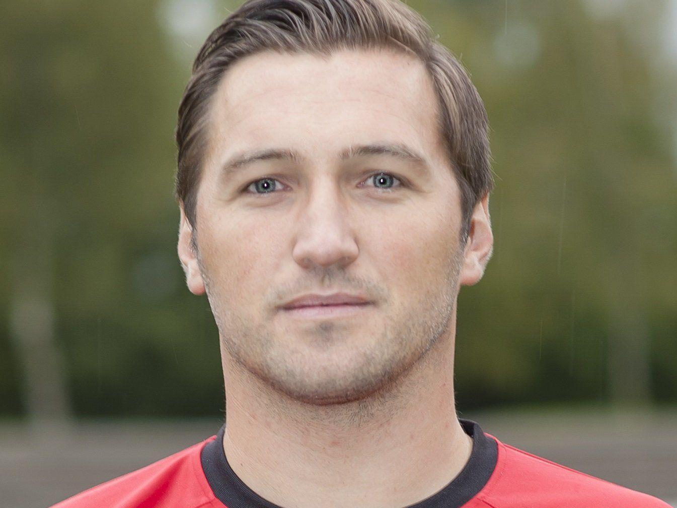 Ex-Fußball Profi Ivan Kristo übernimmt U-18 des FC Peter Dach Koblach