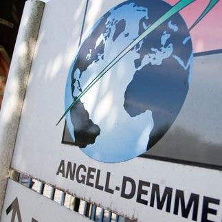 Faurecia Angell-Demmel: Teile der Produktion sollen ins Ausland verlagert werden.