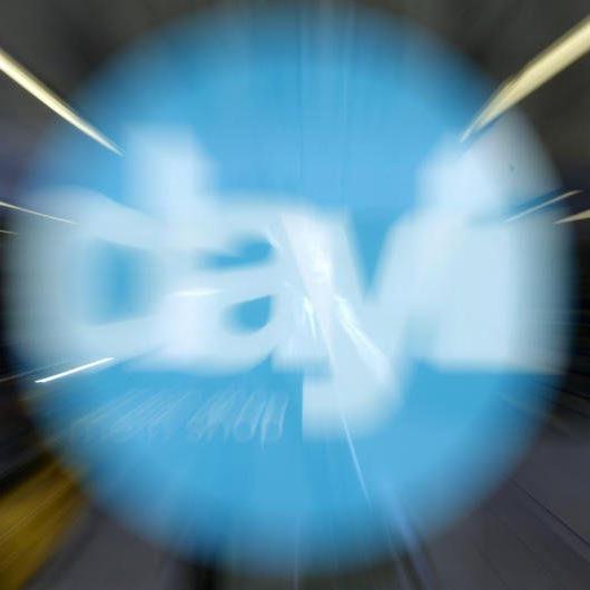 Drogeriekette Dayli muss schließen