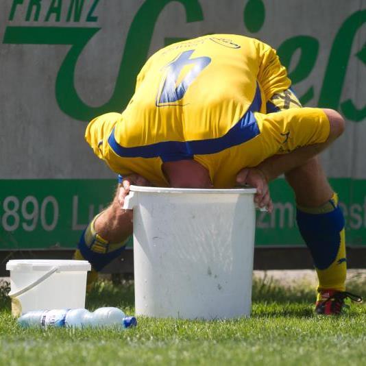 Symbolbild: FC Hittisau verlor in Frastanz zum Auftakt mit 1:2.