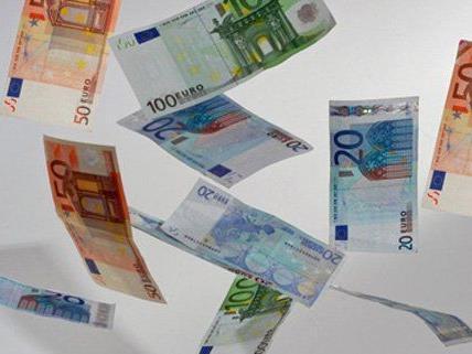 Bund, Länder und Gemeinden zahlen für die Nationalratswahl.