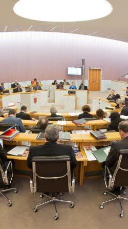 KMU-Förderungen ohne übergeordneter Strategie
