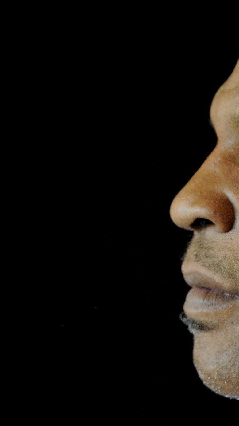 Mike Tyson kämpft mit Alkohol- und Drogen-Problemen.
