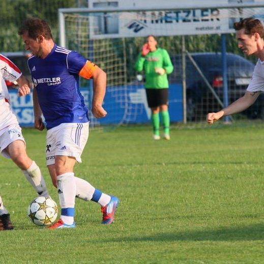 Der SK Brederis hat mit Christian Maissen einen neuen Sportchef.