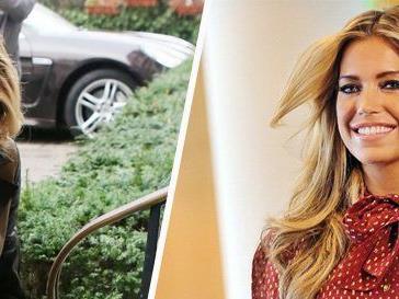 Sylvie van der Vaart ist bestürzt über die Aussagen von Ex-Lover Zarka.