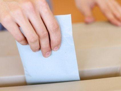 Eine Wiener Initiative will das Wählen auch für Migranten ermöglichen.