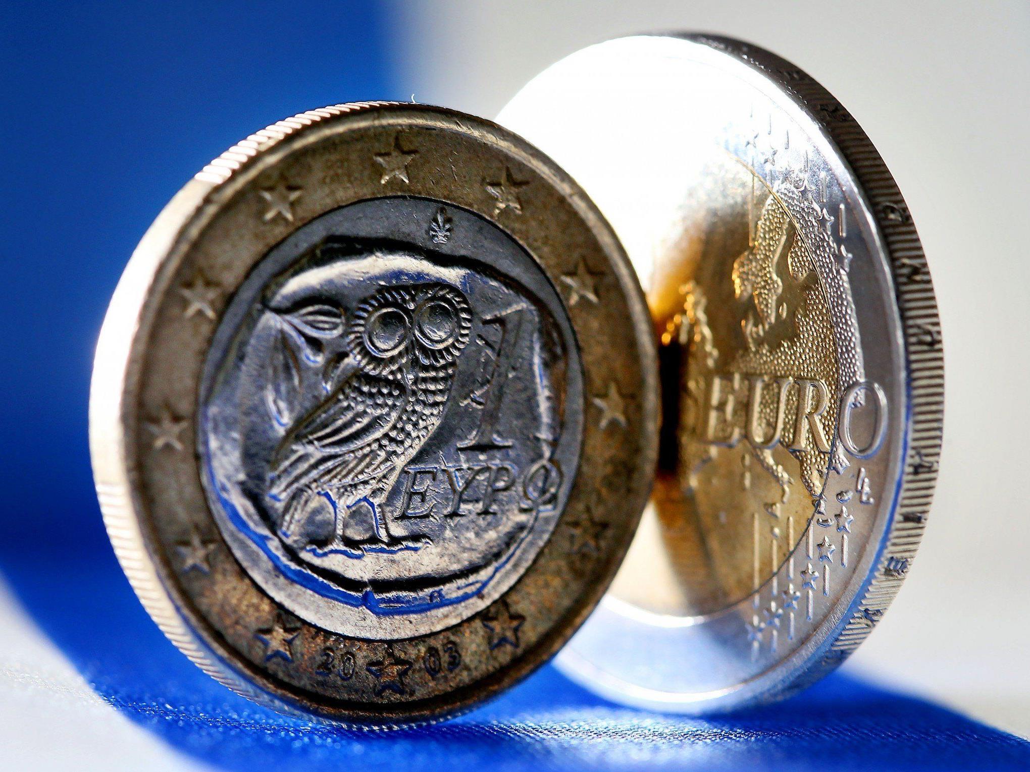 Der griechische Finanzminister glaubt, dass das Land in den nächsten zwei Jahren weitere 10 Milliarden Euro benötigen wird.