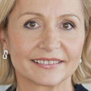 Ingeborg Friehs berichtet von Drohungen