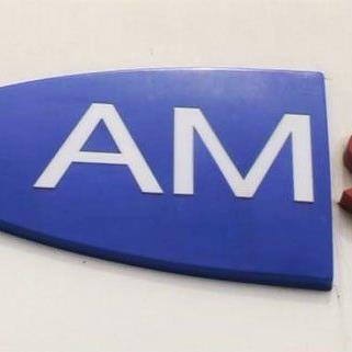 Das AMS will weiter zum Thema Jobsuche informieren.
