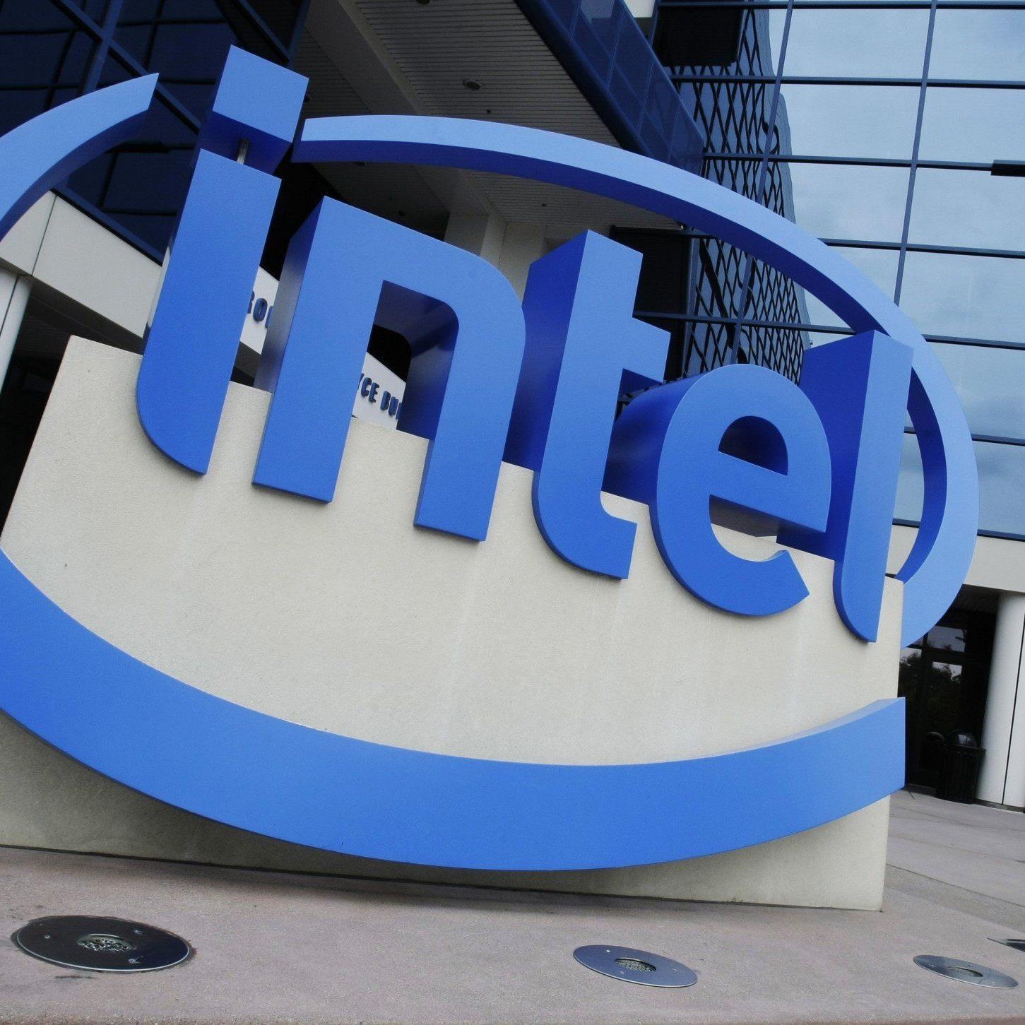 Der amerikanische Chiphersteller Intel plant einen Einstieg bei dem österreichischen Unternehmen AT&S.