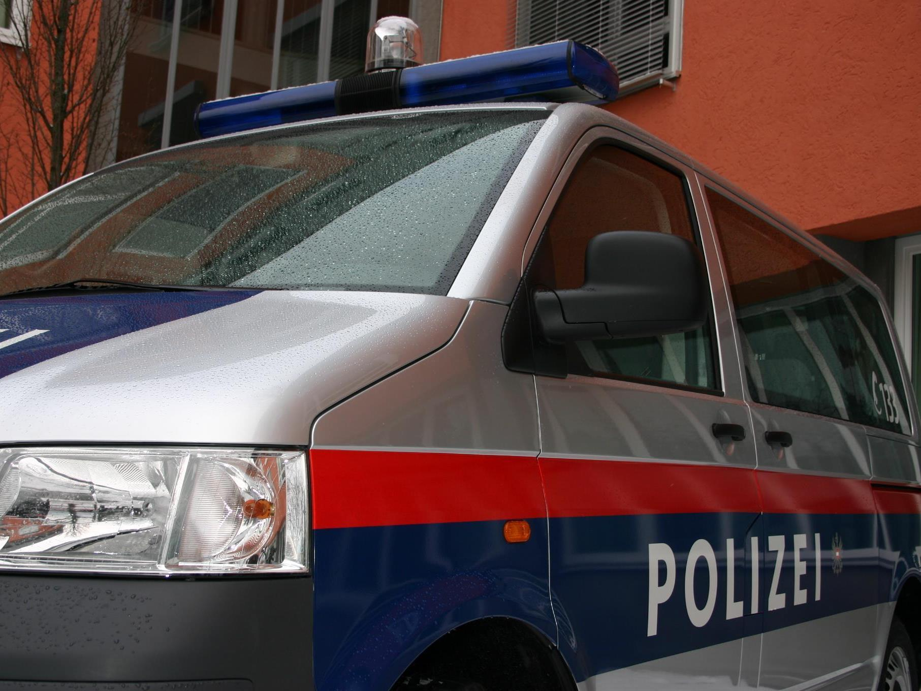 31-Jähriger von Unbekannten getreten und geschlagen - Polizei sucht Zeugen.