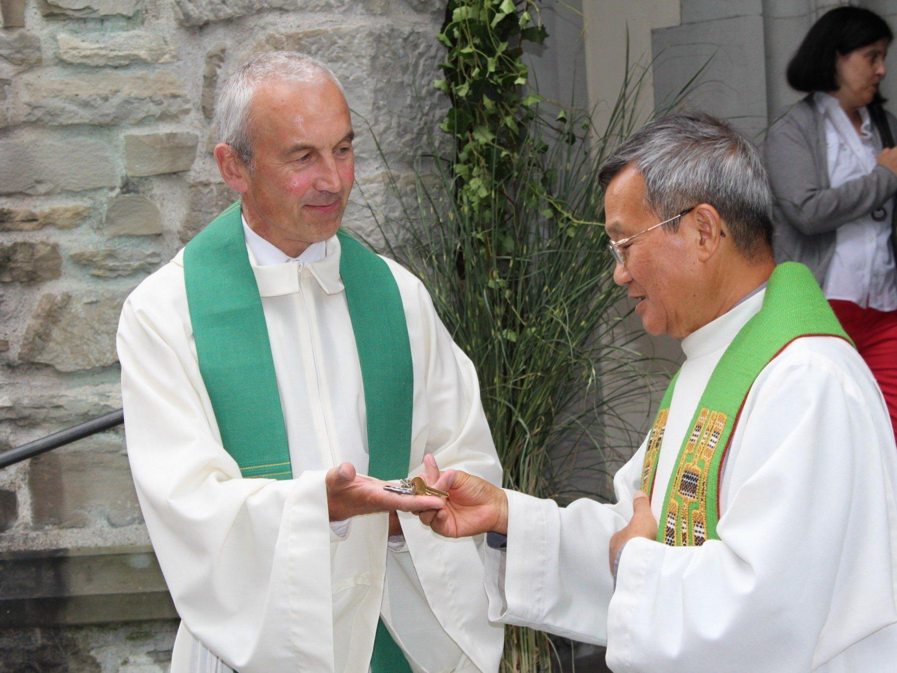 Katholische Partnersuche die dir einfach Spaß machen wird
