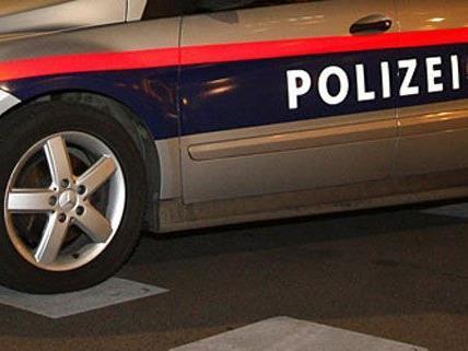 In Niederösterreich gab es eine Geiselnahme