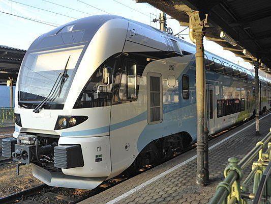 Die Westbahn lässt bald in NÖ eine Station aus
