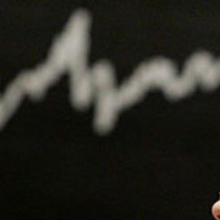 An der Wiener Börse wird der Handel mit Derivaten eingestellt.