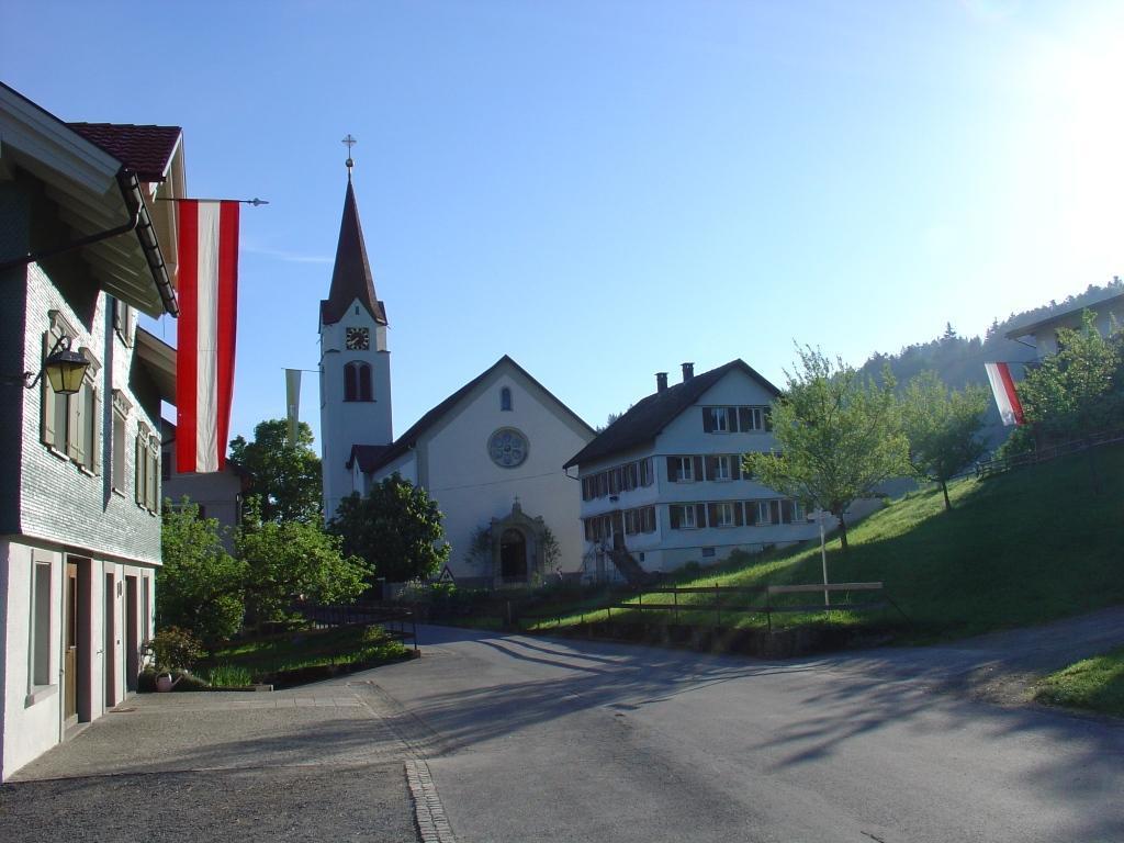 Sulzberg-Thal