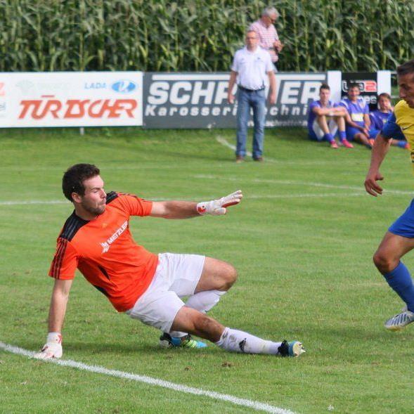 Brederis gewann das Heimspiel gegen Schruns mit 5:3 und feierte den ersten Saisonsieg.