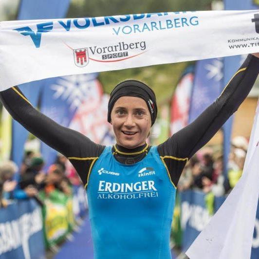 Verbilligte Anmeldungsgebühren für den Trans Vorarlberg Triathlon.