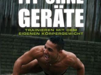 Viermal pro Woche 30 Minuten trainieren genügt, um in Rekordzeit schlank, stark und topfit zu werden.