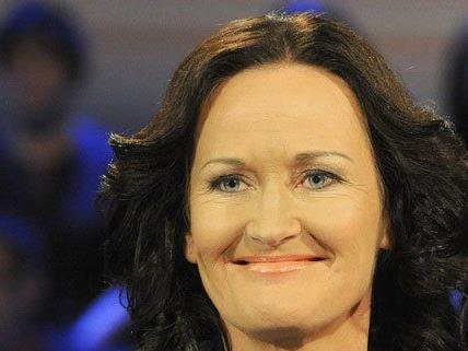 Eva Glawischnig verriet im Interview, was sie sich von der Wahl erwartet.