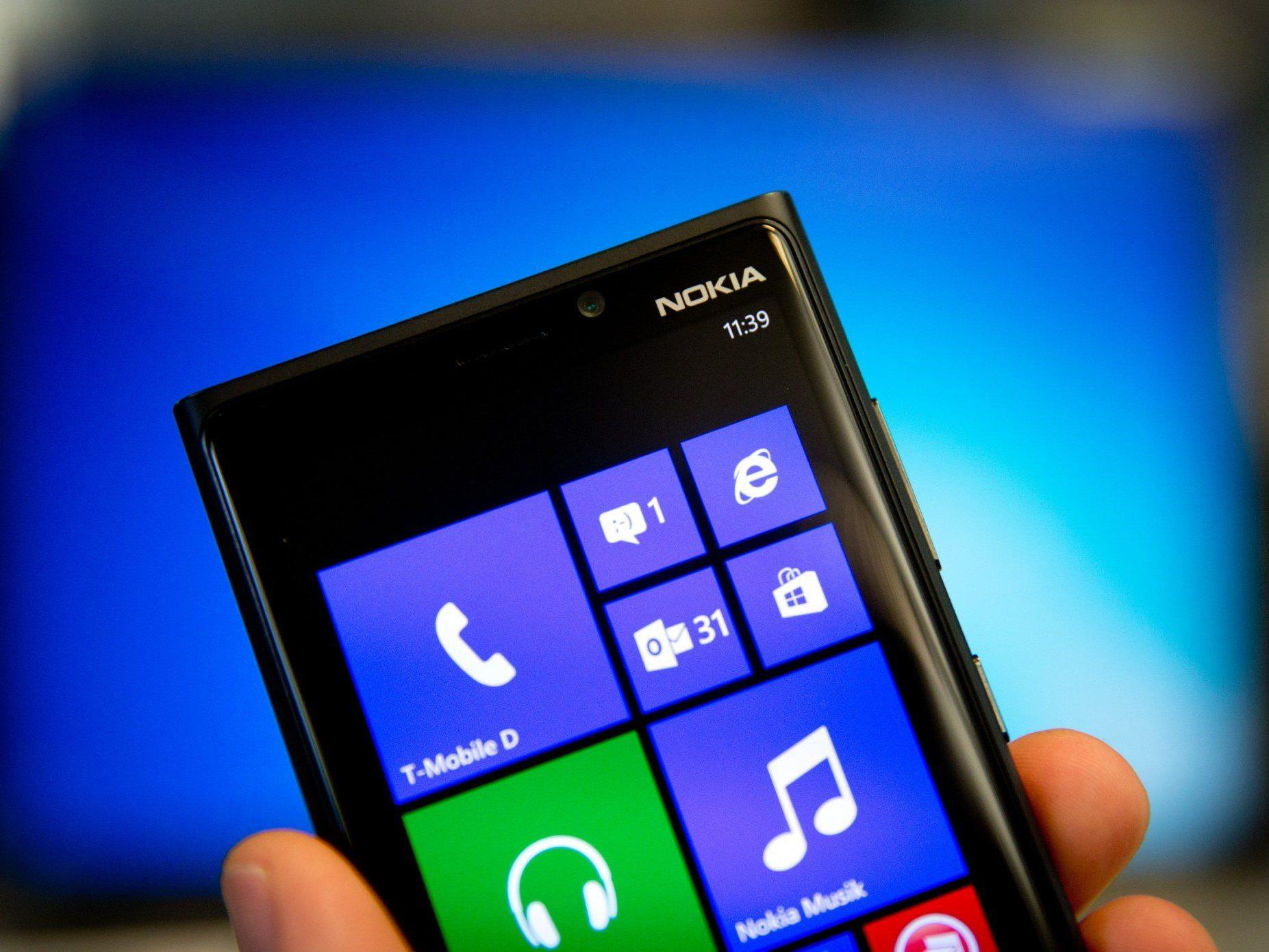 Partnersuche windows phone