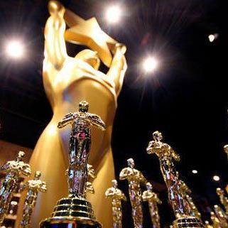 Schafft Österreich auch 2014 einen Oscar?
