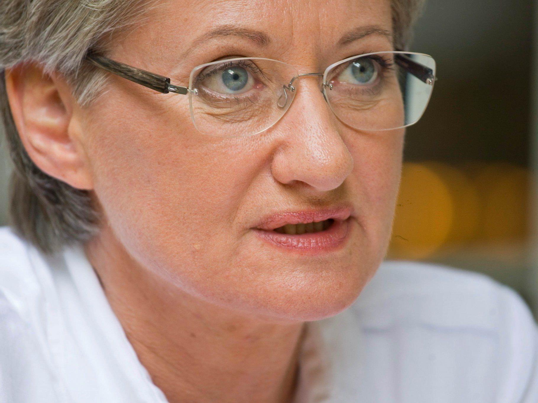 """Gemeinsame Schule: Schmied spricht von """"wichtiger Weichenstellung""""."""