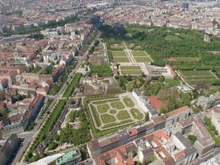 Knapp die Hälfte aller Wohnungen in Wien teurer als 300.000 Euro