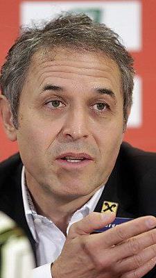 Koller lässt Nürnberg und die ÖFB-Fans zappeln