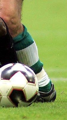 Erste Liga nach 13 Runden weiter spannend