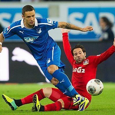 Kurioser Auftakt zur 9. Bundesliga-Runde