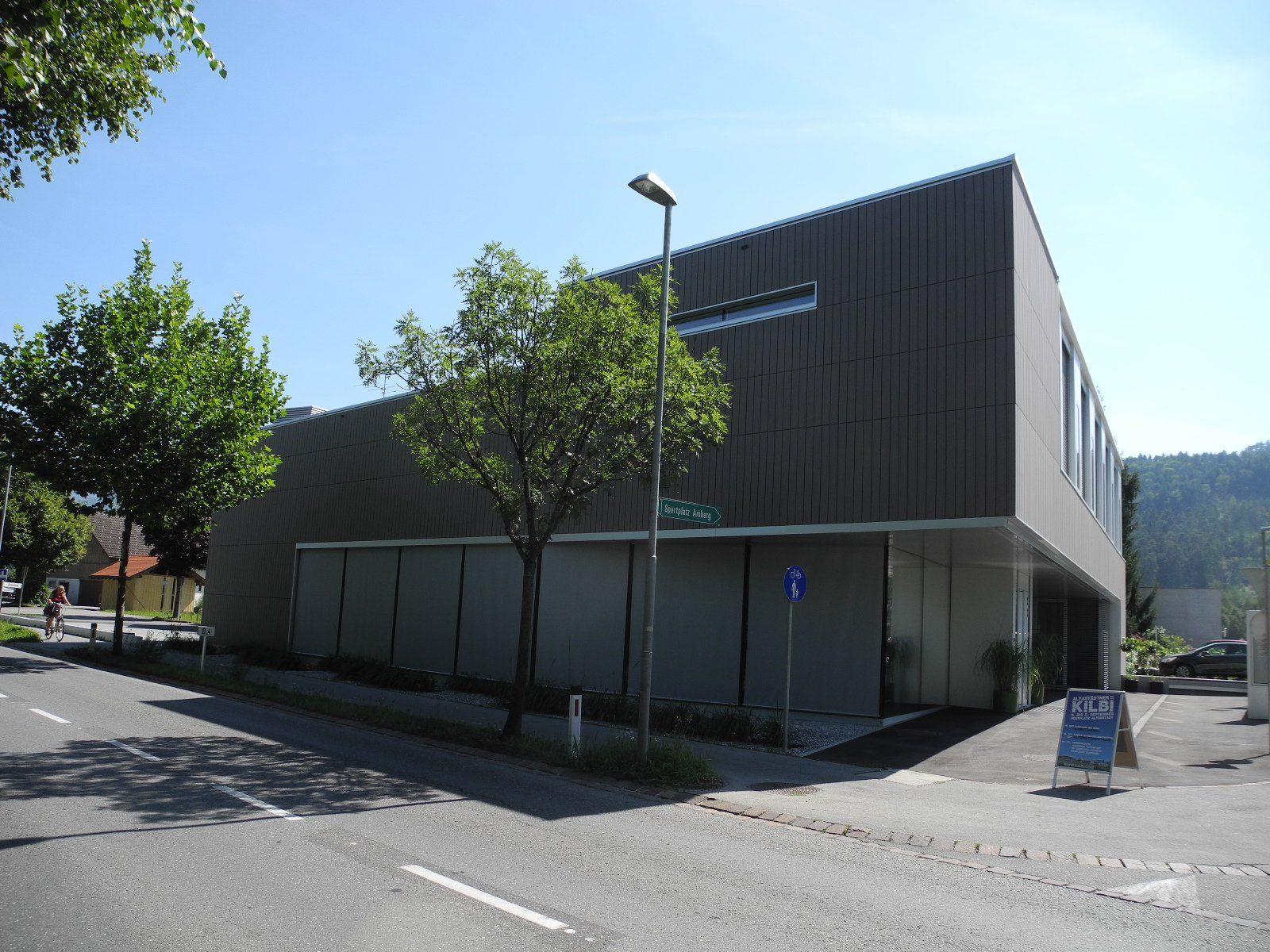 18 Altenstädtner Künstler stellen sich in den Dienst der Guten Sache fürs PZ Altenstadt.