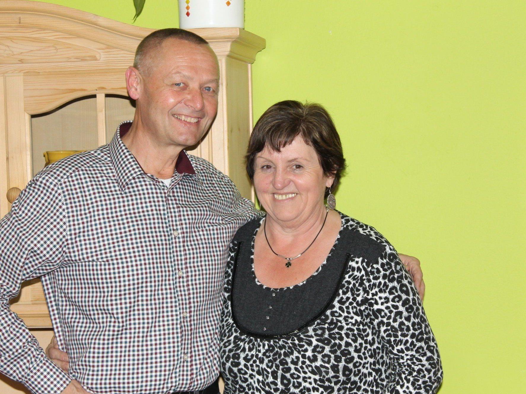 6. Treffen mit den Schlern - Berufe | Gemeinde Bludesch