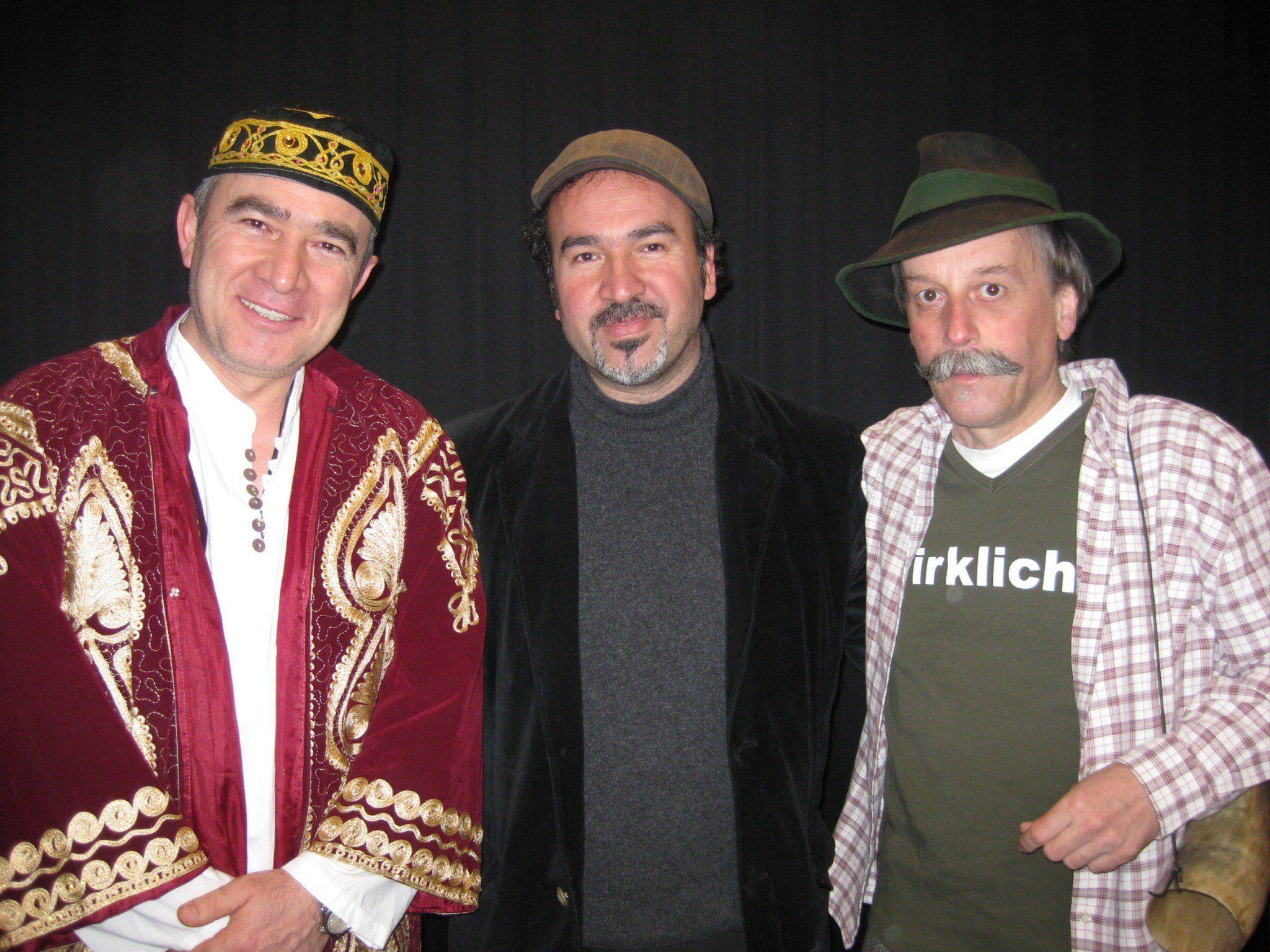 Dalikilic-Aydin-Wittmann