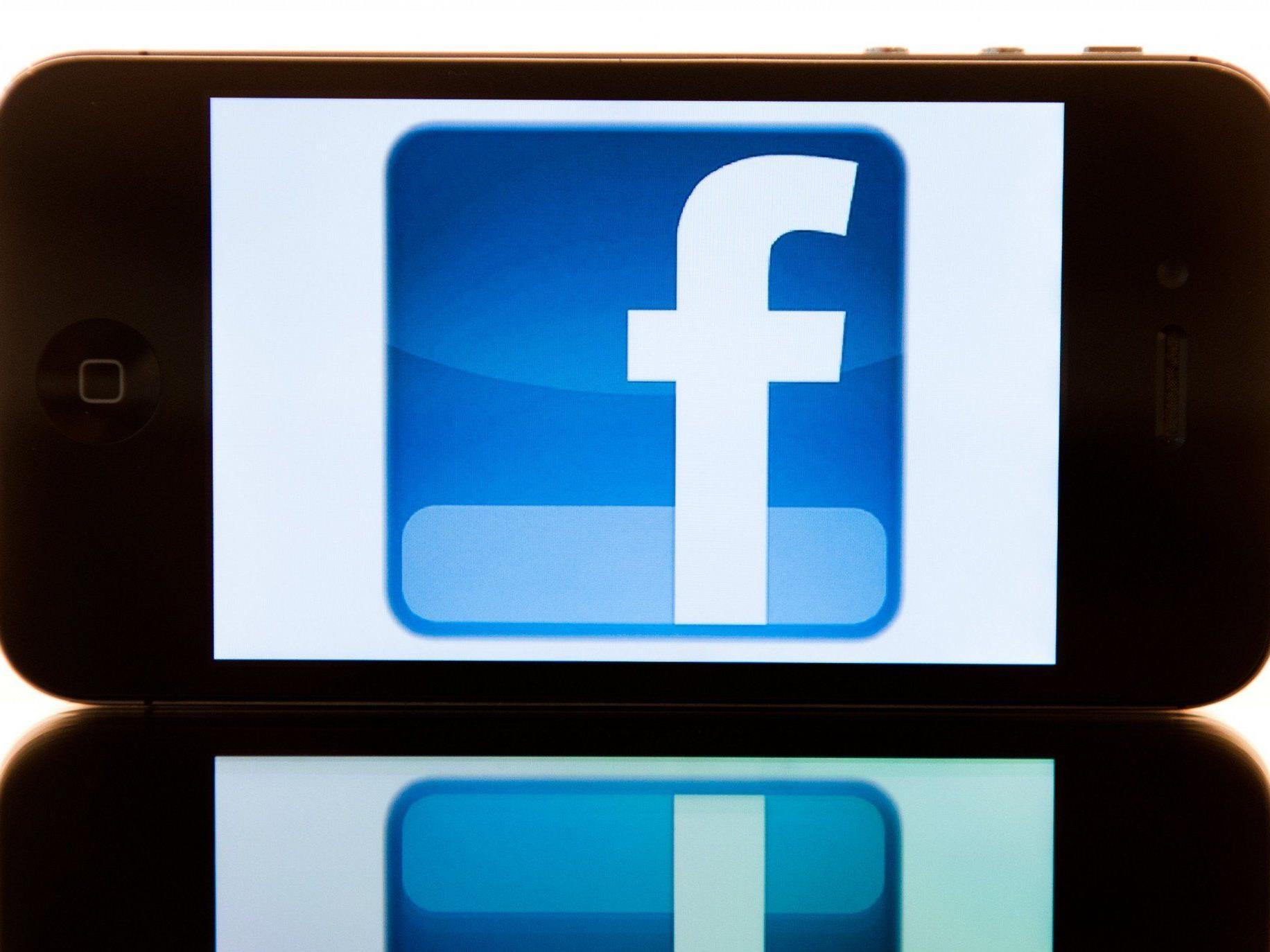 Facebook möchte Kunden wegen zu viel Werbung nicht vergraulen.