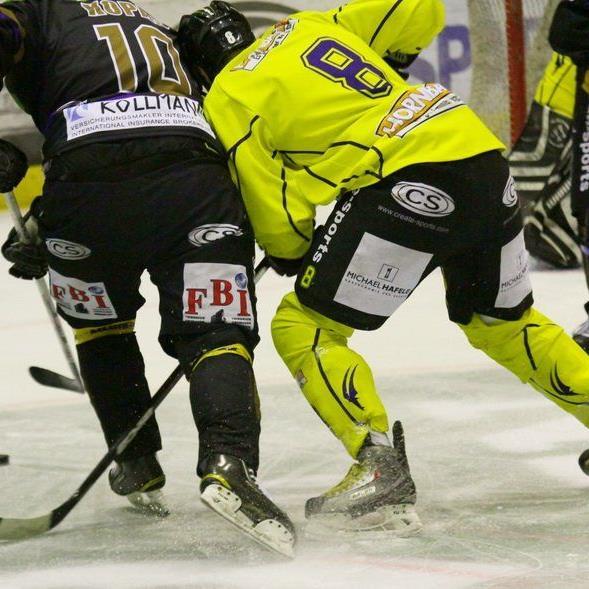 Klassischer Fehlstart von HC Rankweil in der zweiten Saison bei den Eidgenossen.