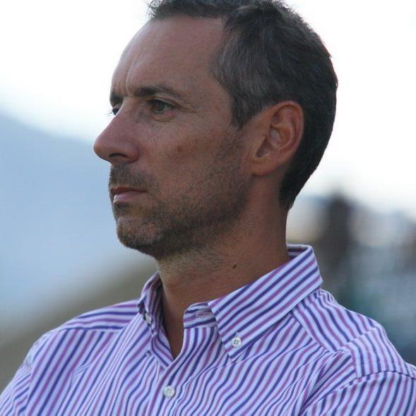 SW Bregenz-Trainer Mladen Posavec hofft im Heimspiel gegen Neumarkt auf einen Sieg.