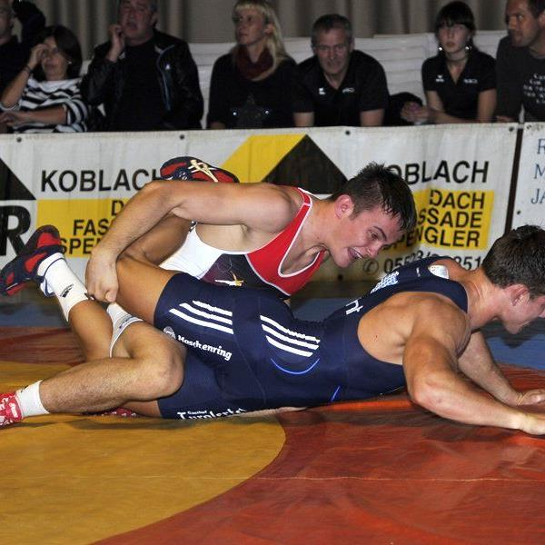Der KSK Klaus gewann den Heimkampf gegen Inzing mit acht Punkten Differenz.