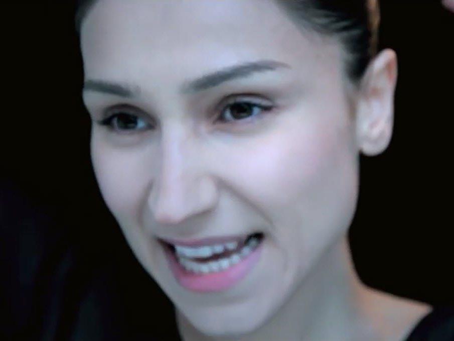 """Der Hit-Tipp diese Woche: Laleh - """"Some Die young"""""""
