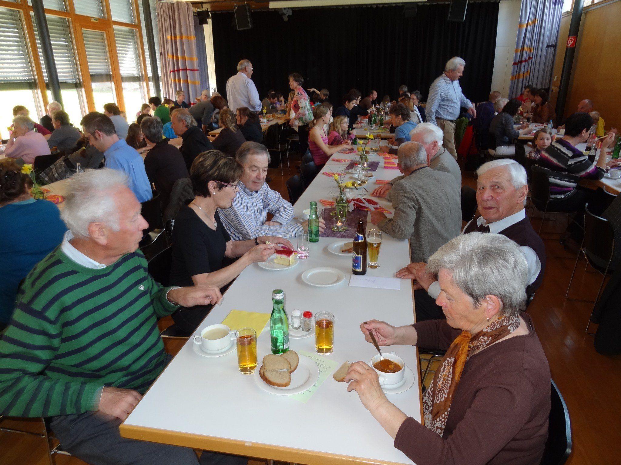 Sie Sucht Freundschaft Nenzing Am - Single Bar Friedberg In