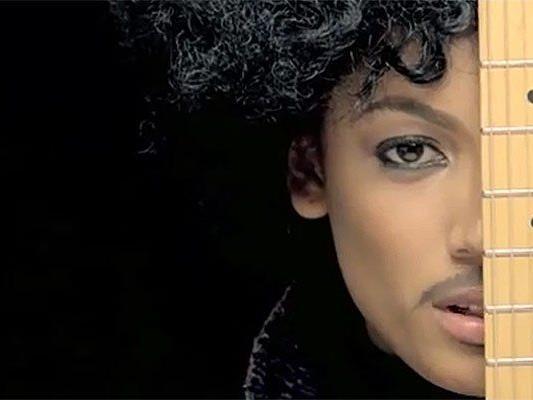 Neues Prince Album lässt noch auf sich warten.