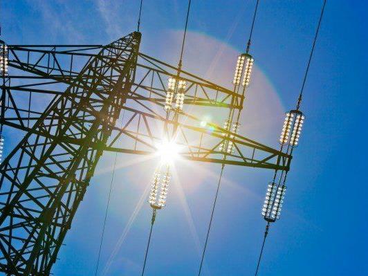 Energieeffizientes Management wird für Unternehmen immer wichtiger.